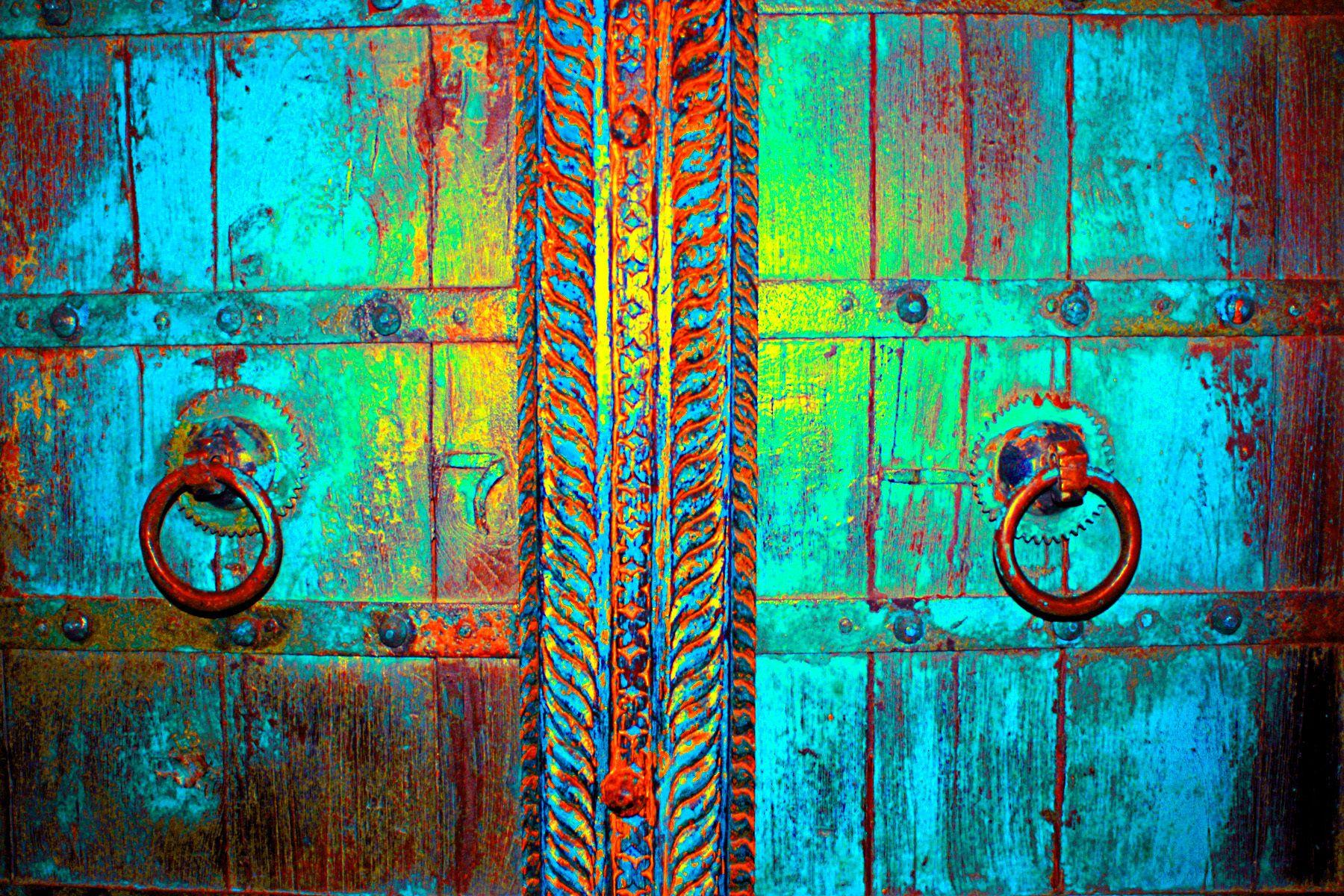 24_0_36_1c_janegottlieb_nm_doors1.jpg