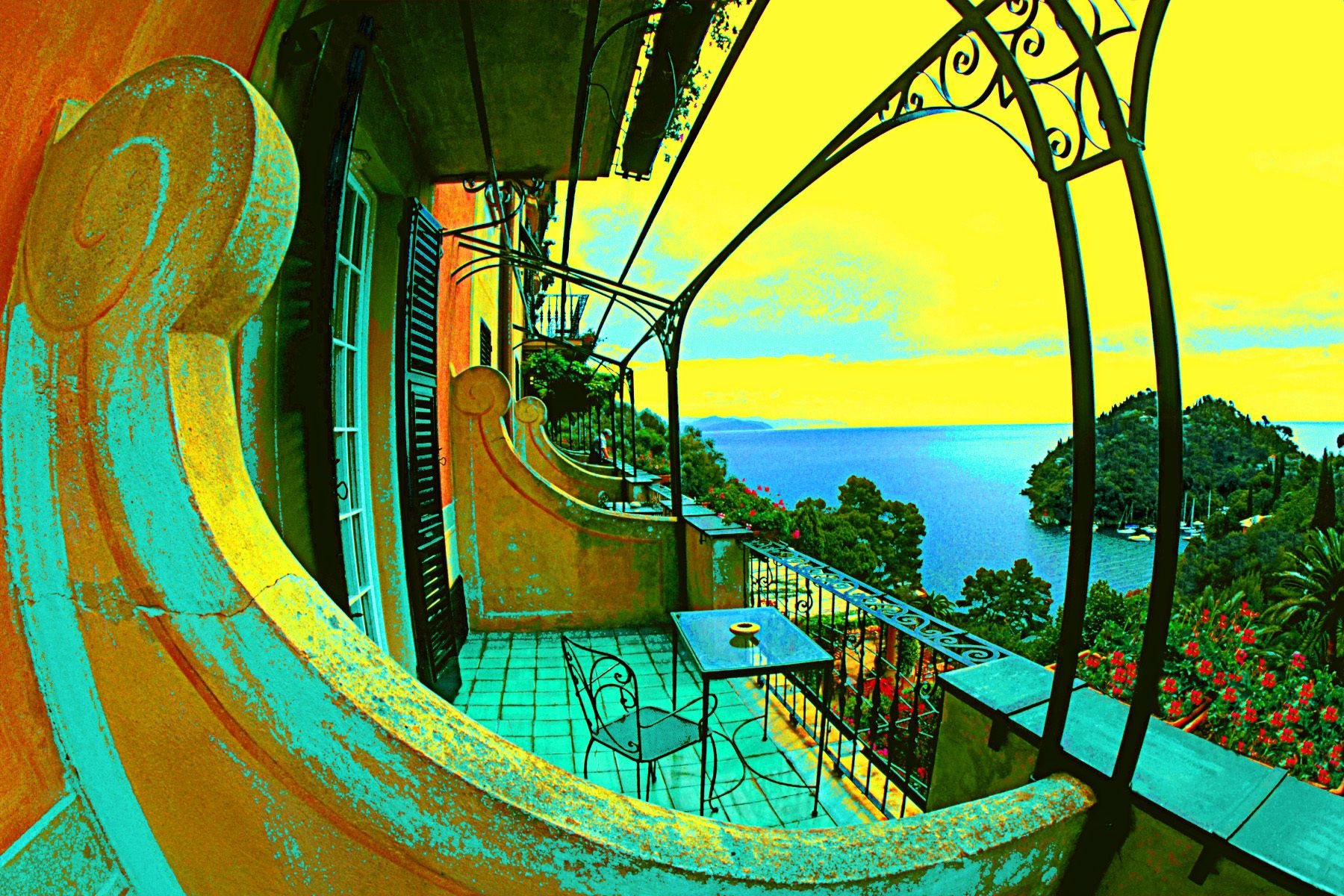 9_0_127_1i_gottlieb_splendido_balcony.jpg