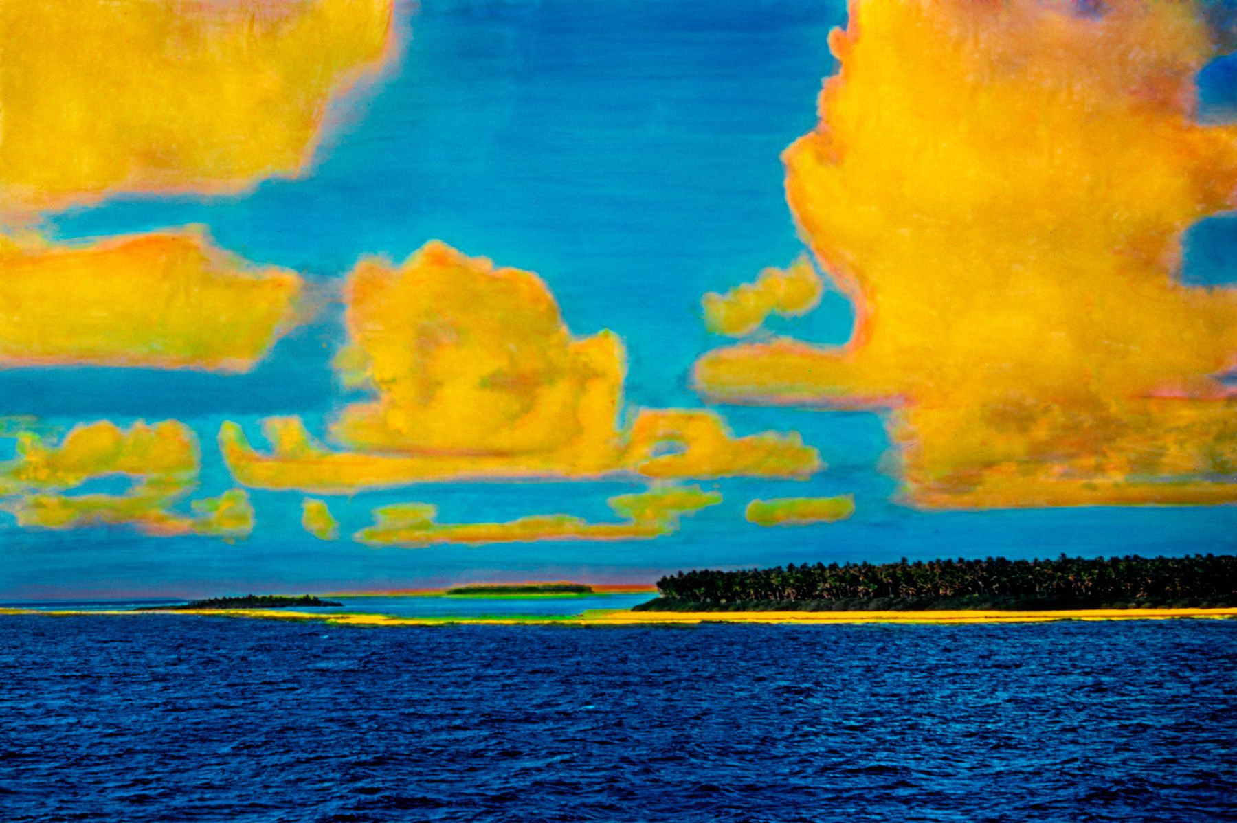 18_0_169_1l_janegottlieb_tahiti_sky.jpg