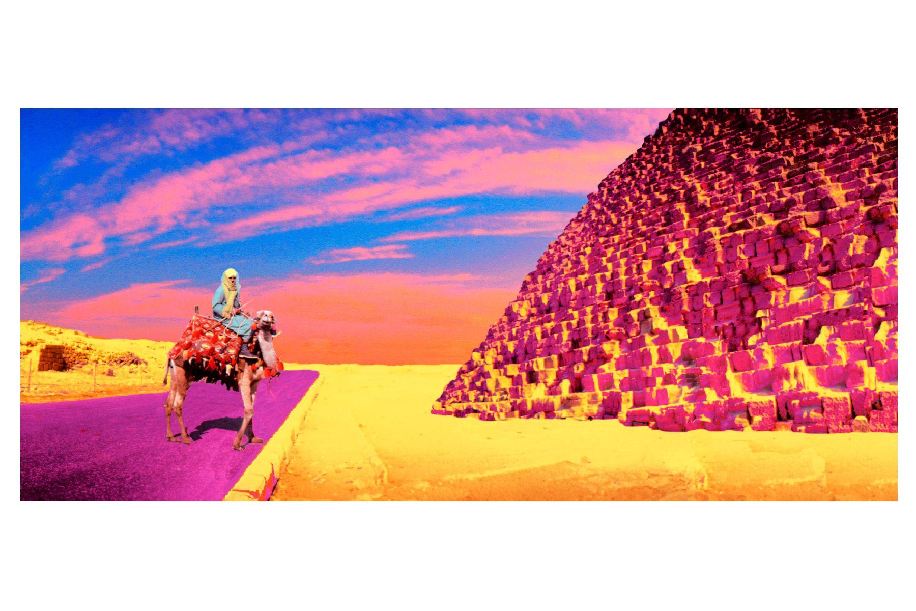 18_0_189_1p_gottlieb_egypt.jpg