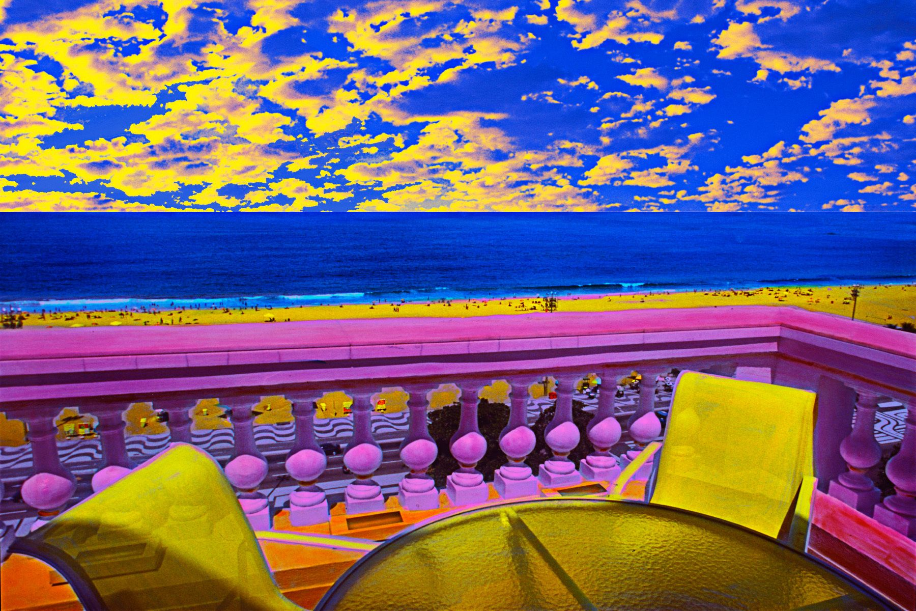 12_0_60_1d_janegottlieb_copa_terrace_new_sky.jpg