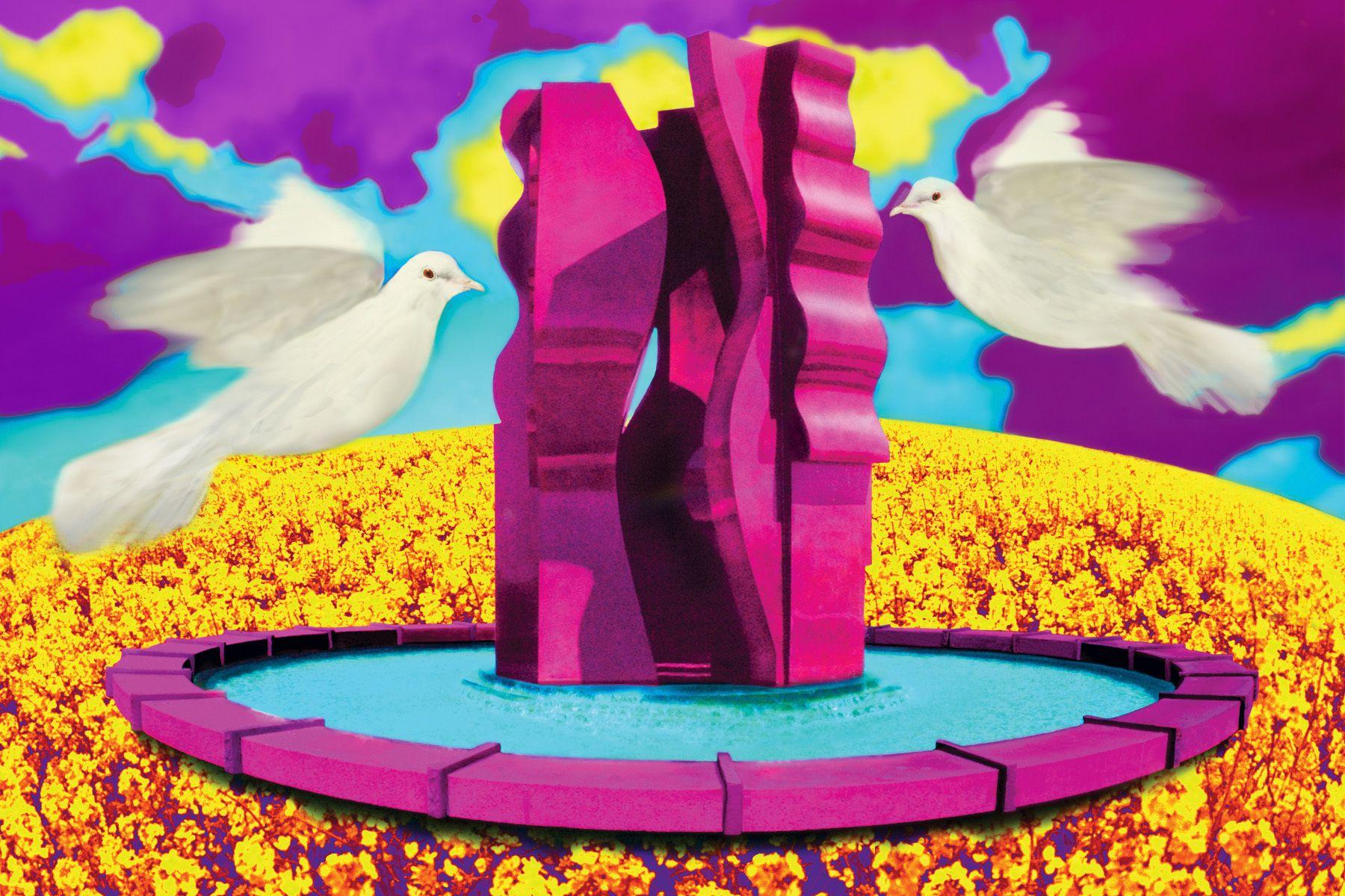 24_0_50_1d_gottlieb_peace_sculpture.jpg
