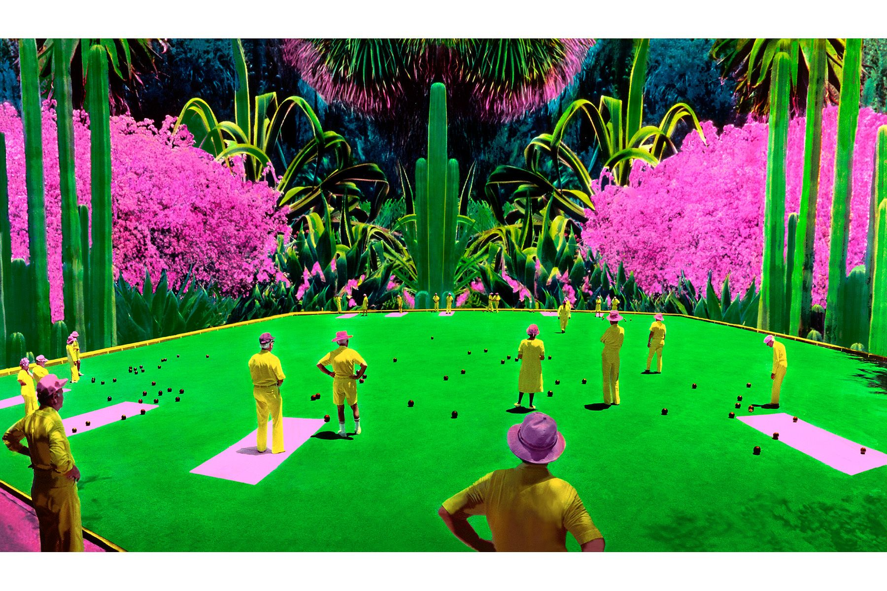 3_0_46_1d_gottlieb_lawn_bowlers_life.jpg