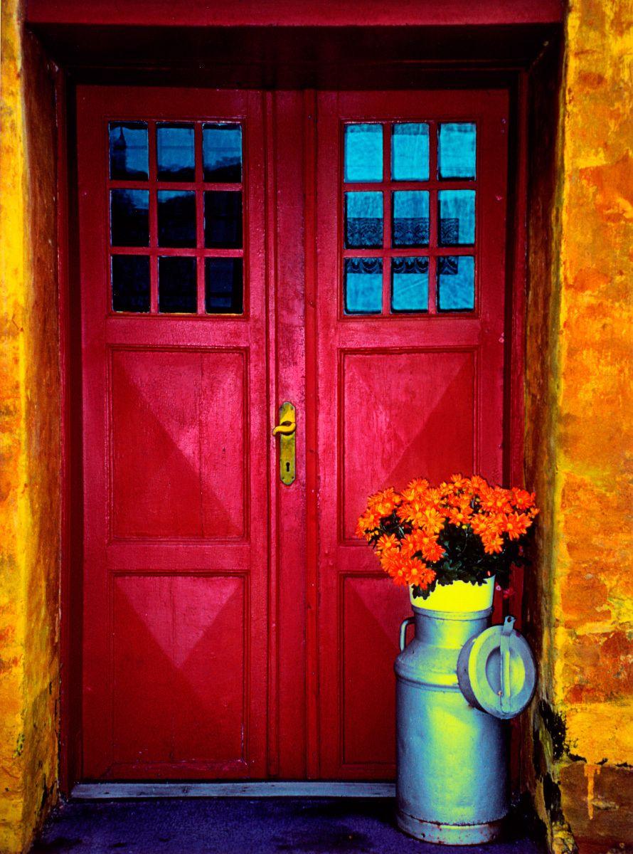 13_0_14_1c_gottlieb_door_milk_jug.jpg