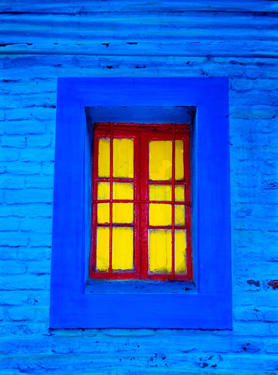 12_0_10_1c_gottlieb__blue_window.jpg