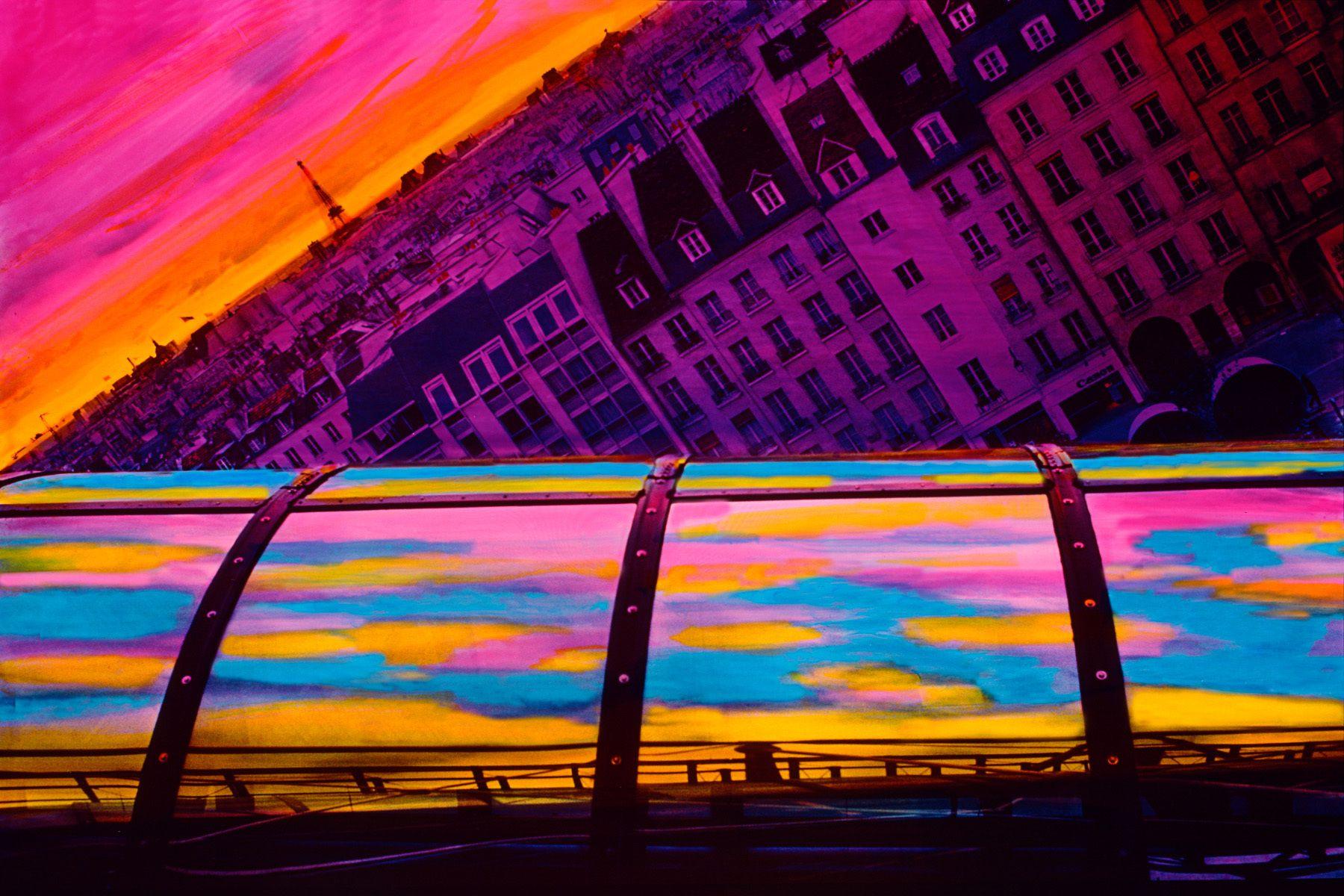 22_0_87_1f_gottlieb_pompidou_view.jpg