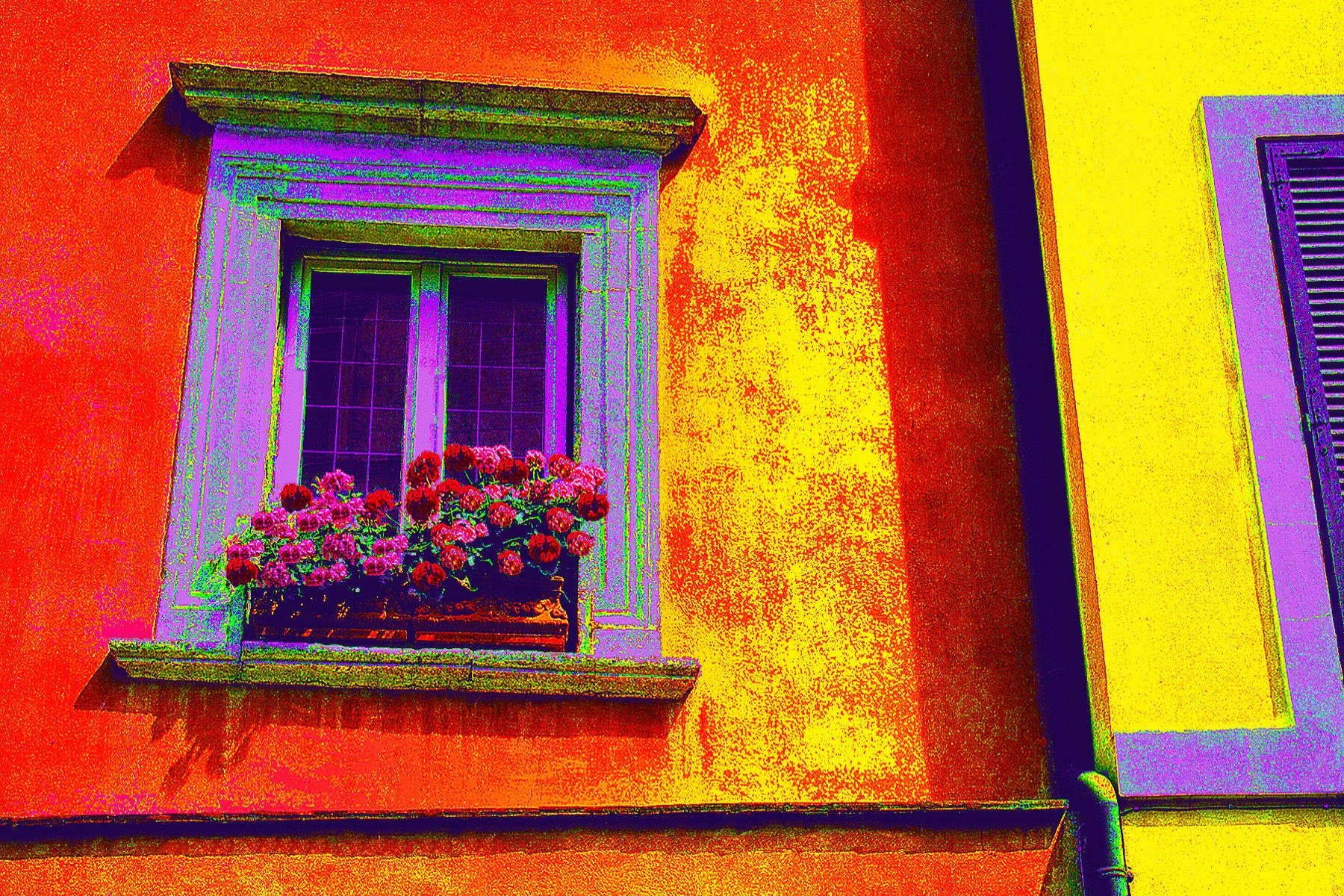 7_0_123_1i_gottlieb_portofino_window.jpg