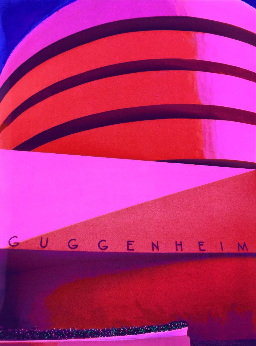 15_0_18_1c_gottlieb_guggenheim.jpg