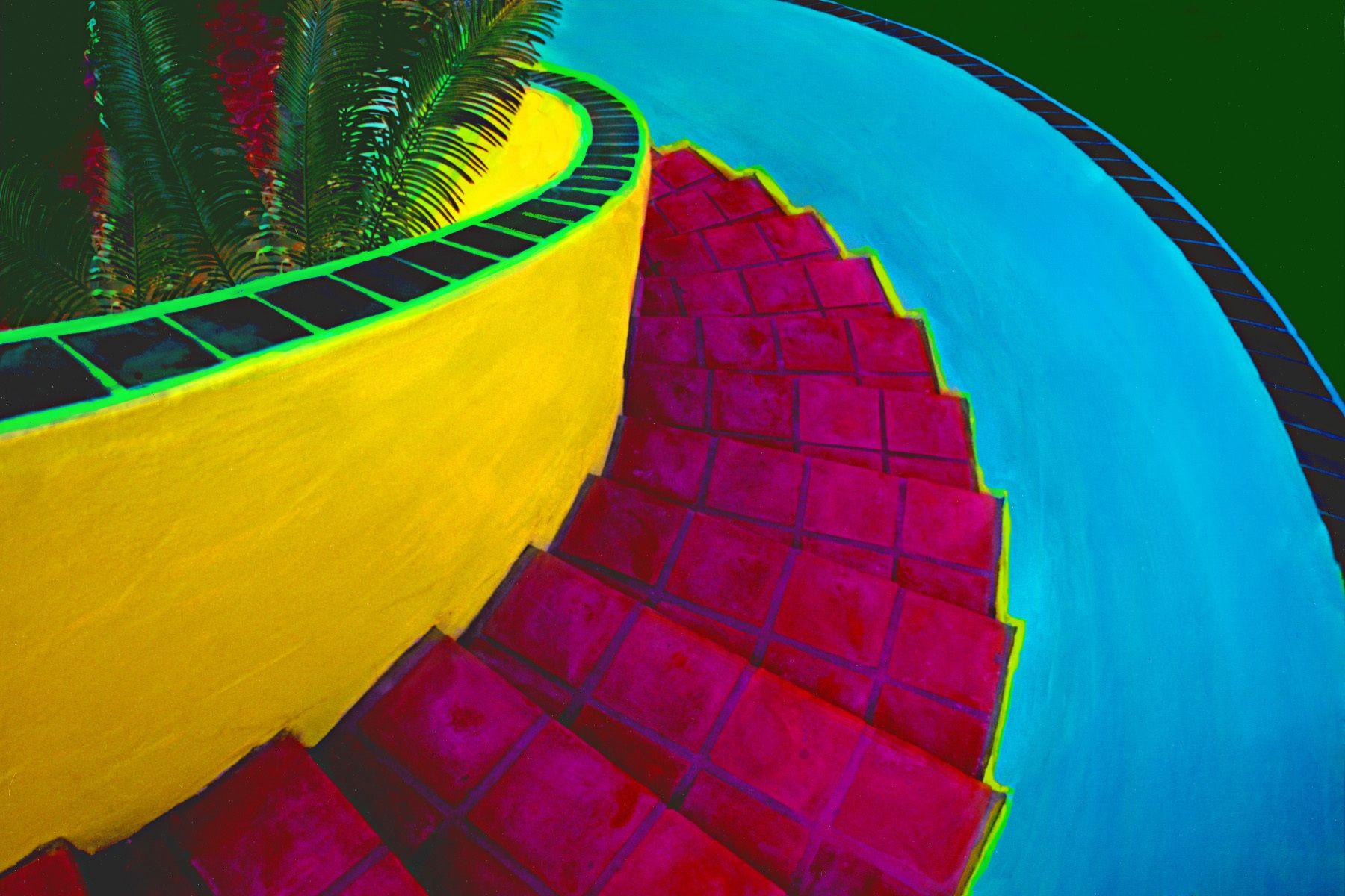 11_0_53_1d_gottlieb_spiralstairs.jpg