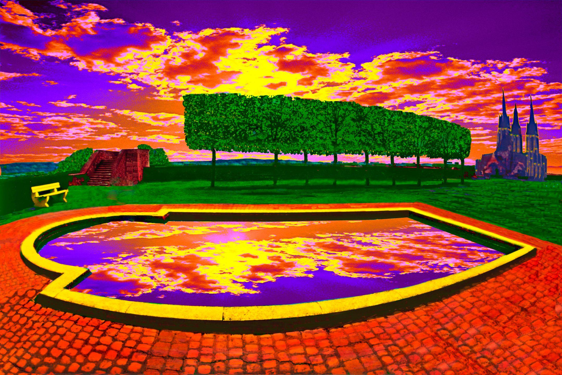 Gottlieb-Jane-Chartres Pond lg.jpg