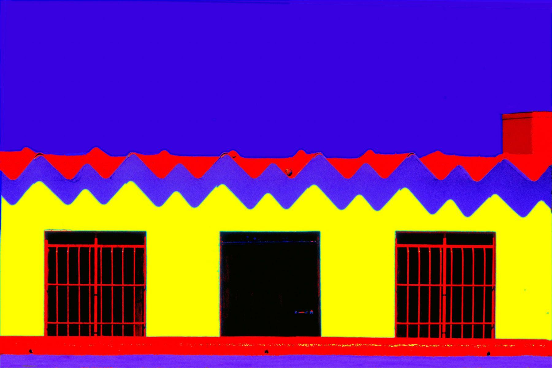 21_0_26_1c_gottlieb_zigzag.jpg