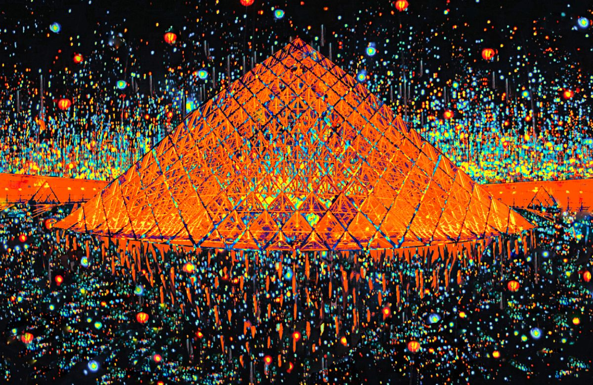Gottlieb Jane-Paris Pyramid at Midnight-.jpg
