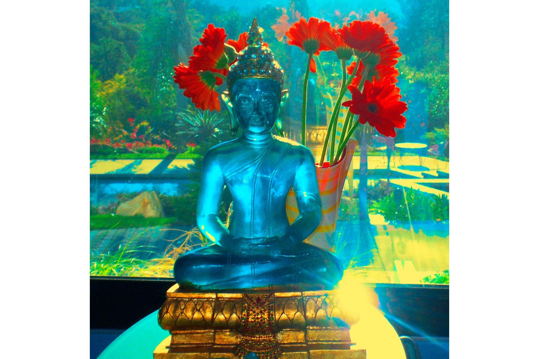 17_0_94_1hsh_gottlieb_buddha.jpg