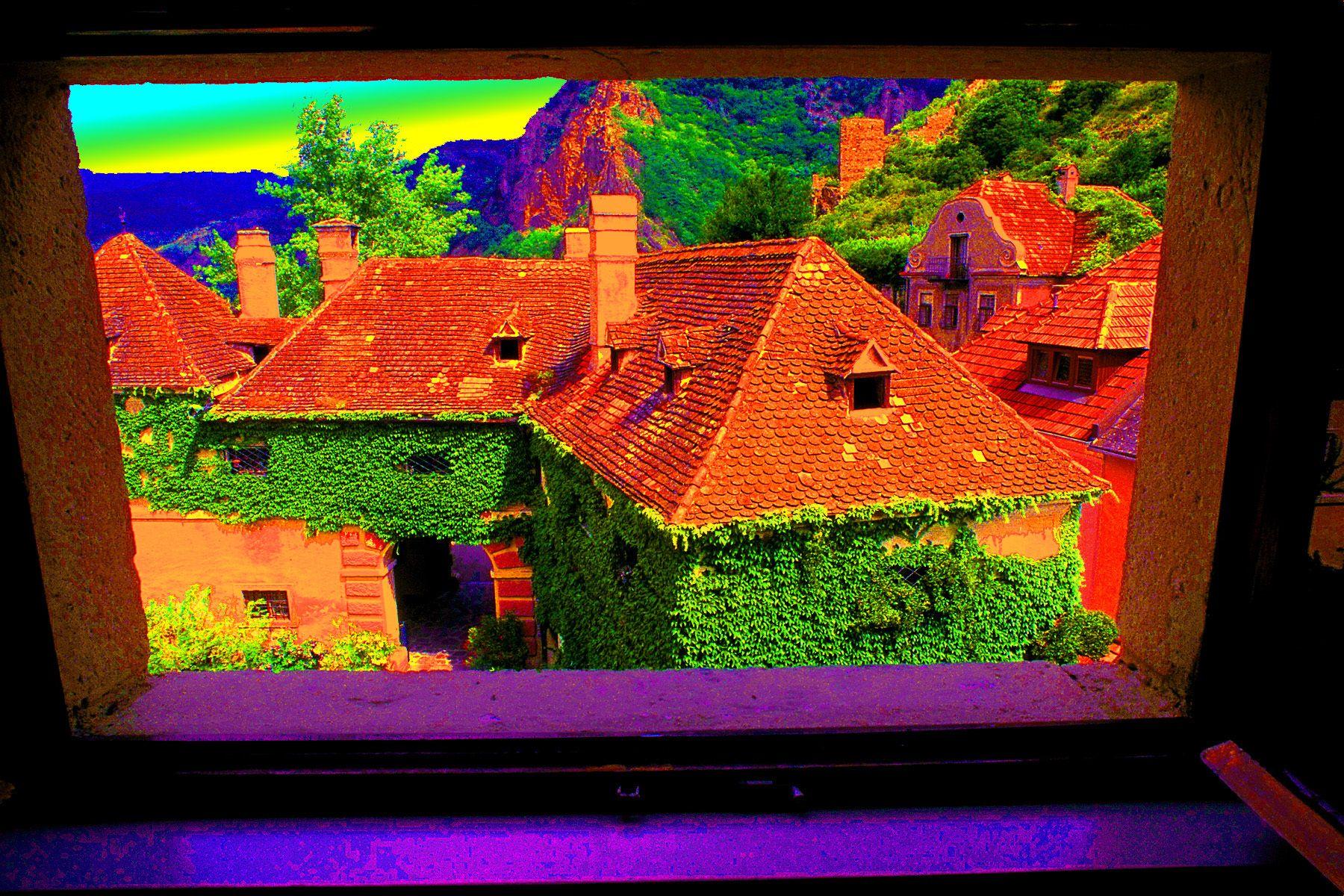 14_0_8_1c__gottlieb_window_rooftop_view.jpg