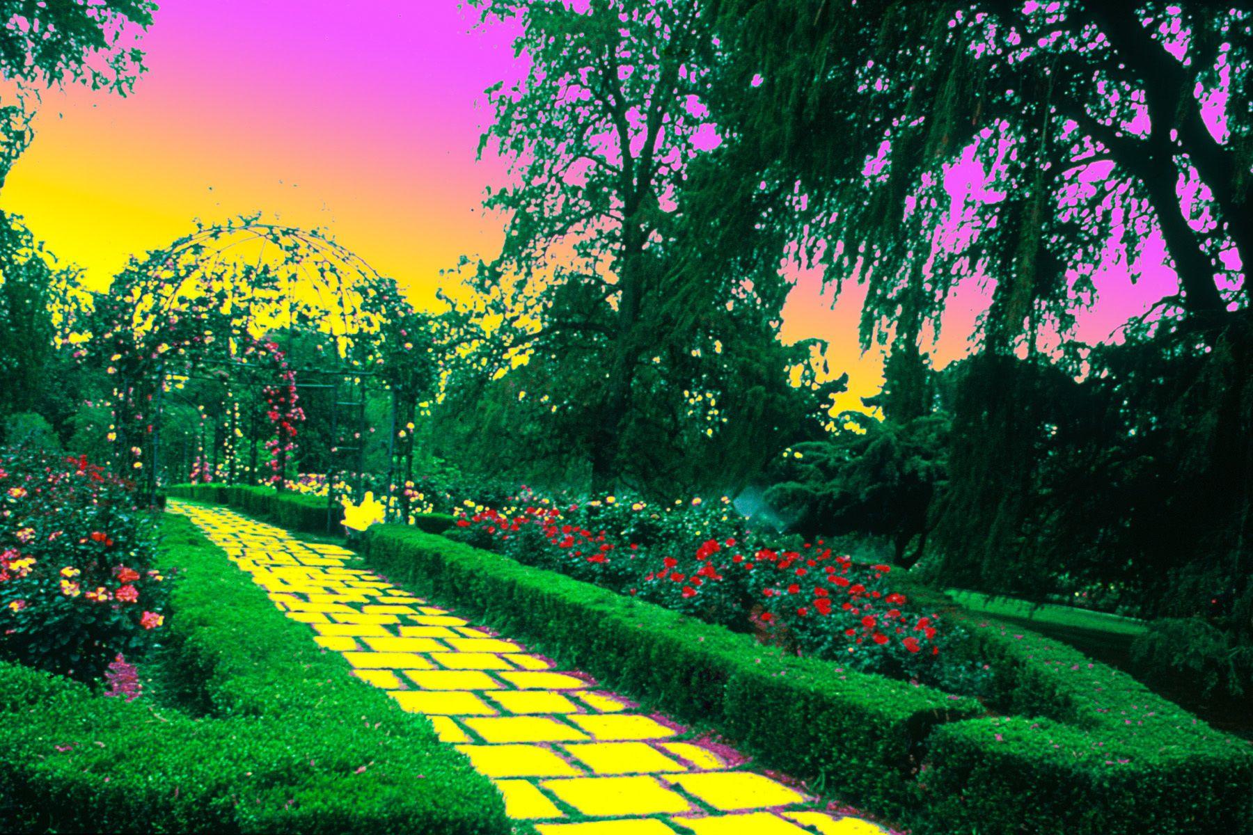 5_0_160_1l_gottlieb_garden_stone_path.jpg