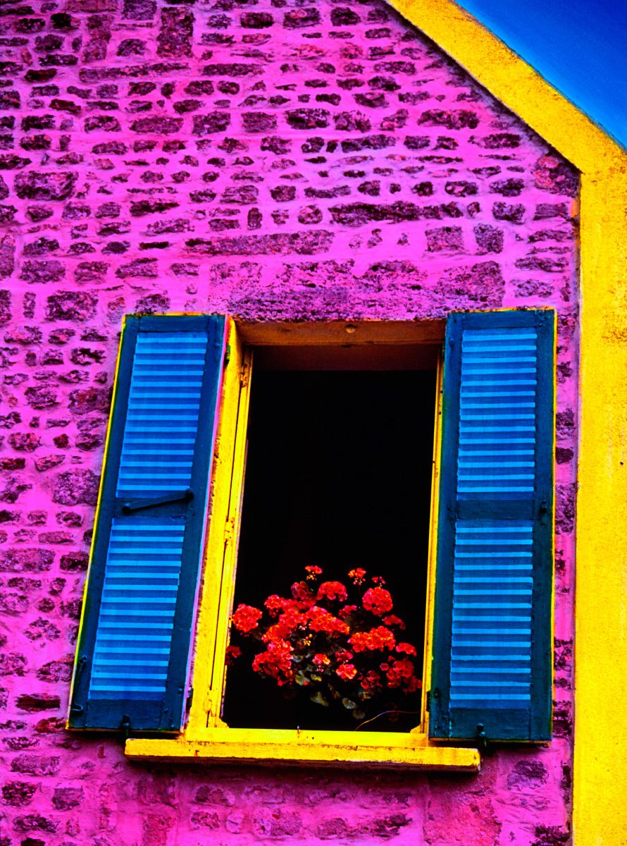 23_0_91_1f_janegottlieb_normandy_window.jpg