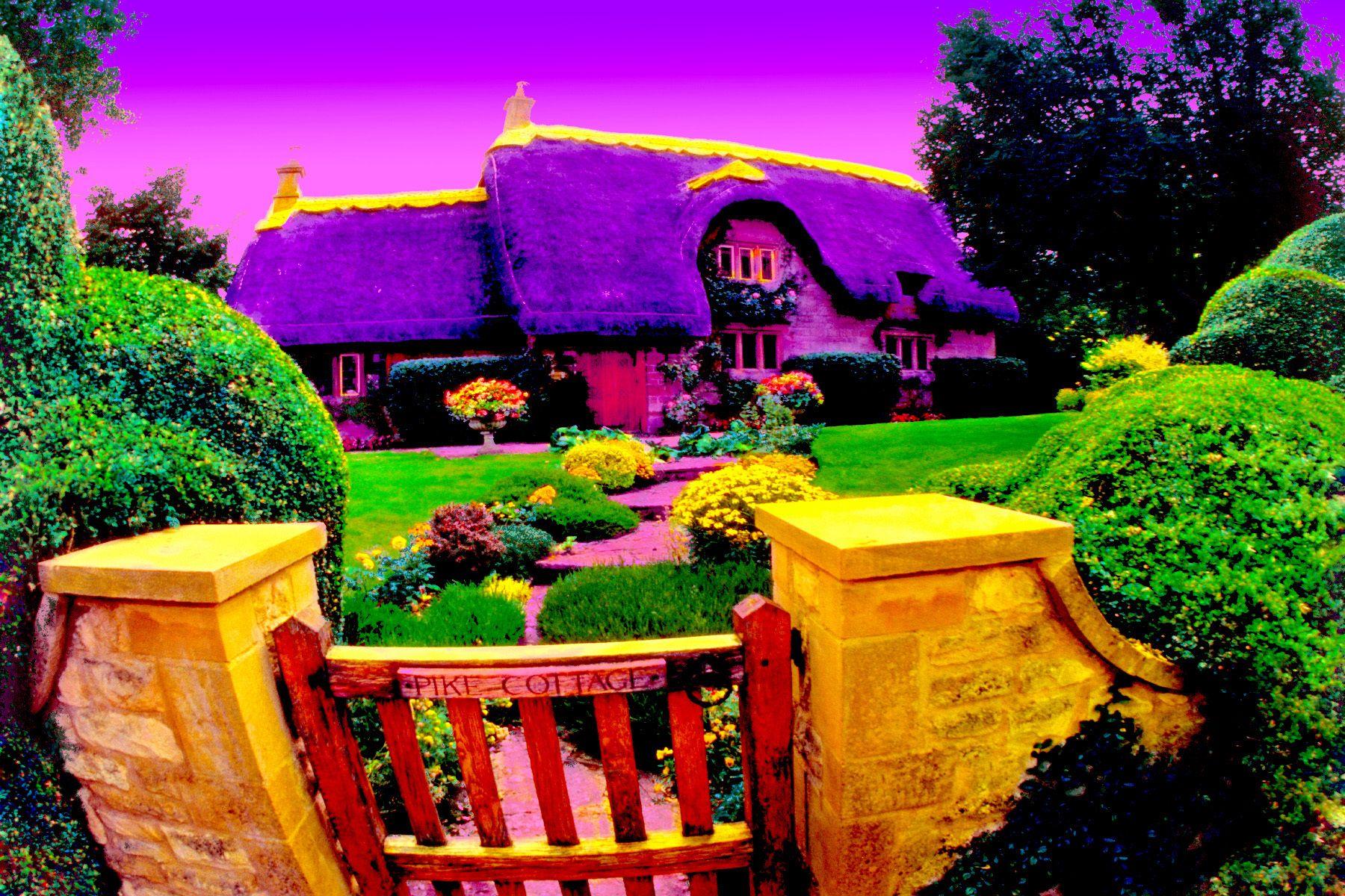 9_0_51_1d_gottlieb_pike_cottage.jpg