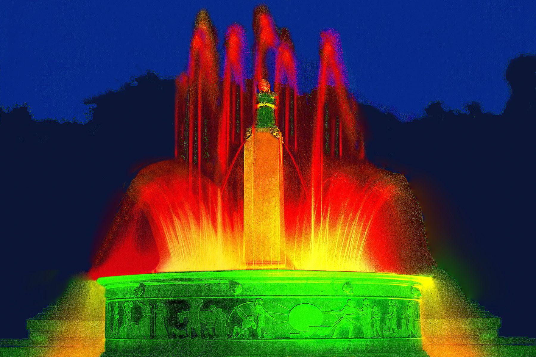 10_0_27_1c_jane_gottlieb___la_deco_fountain.jpg