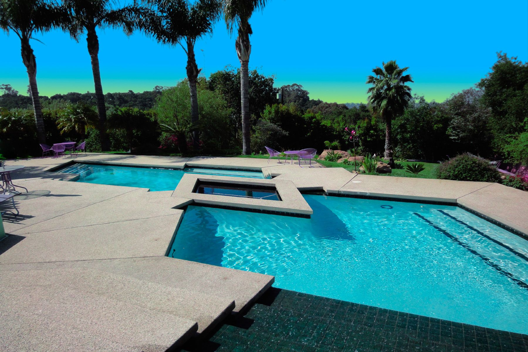4_0_108_1hsh_gottlieb_pools_2.jpg