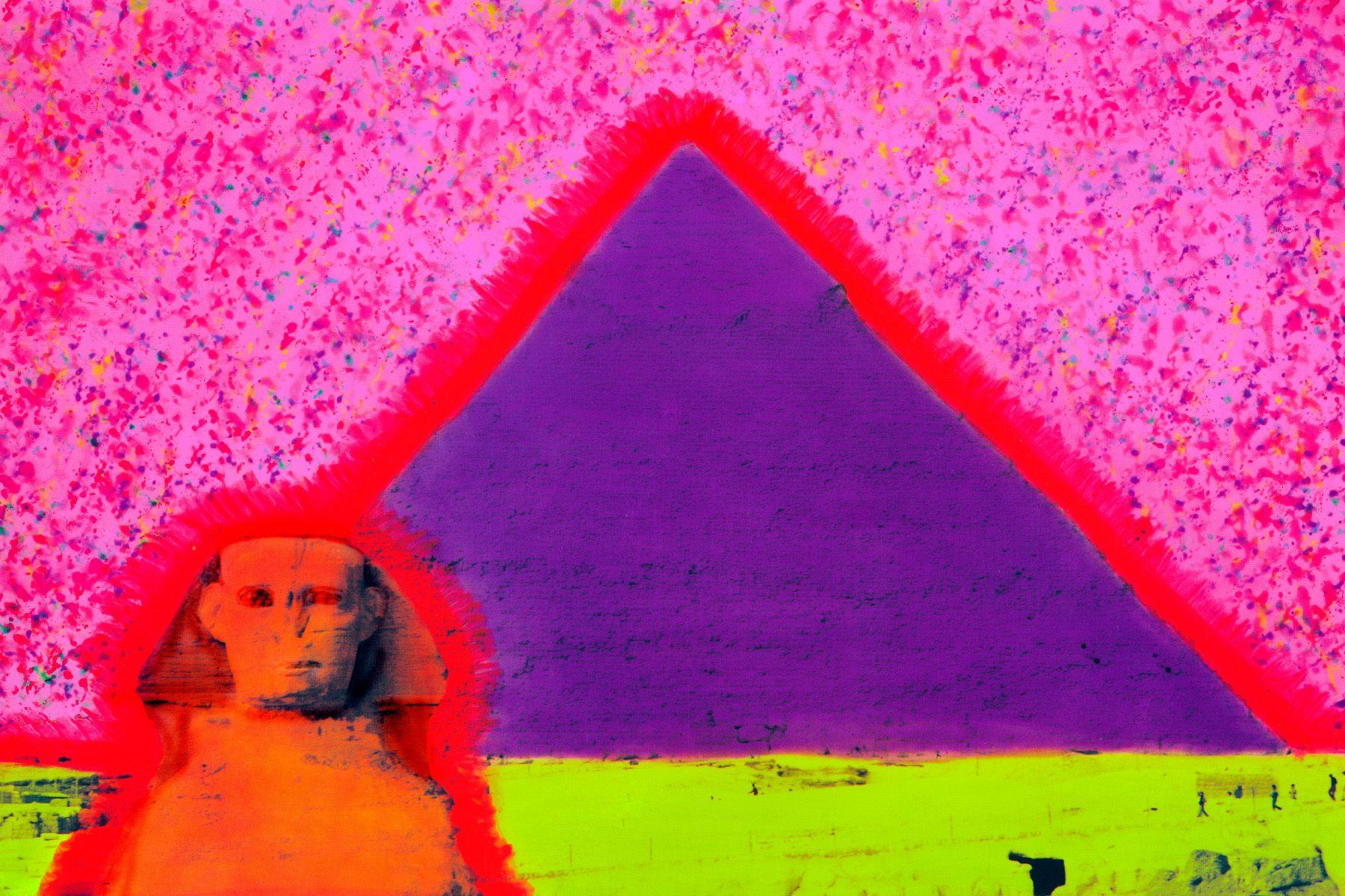19_0_61_1d_janegottlieb_egypt_pyramid.jpg