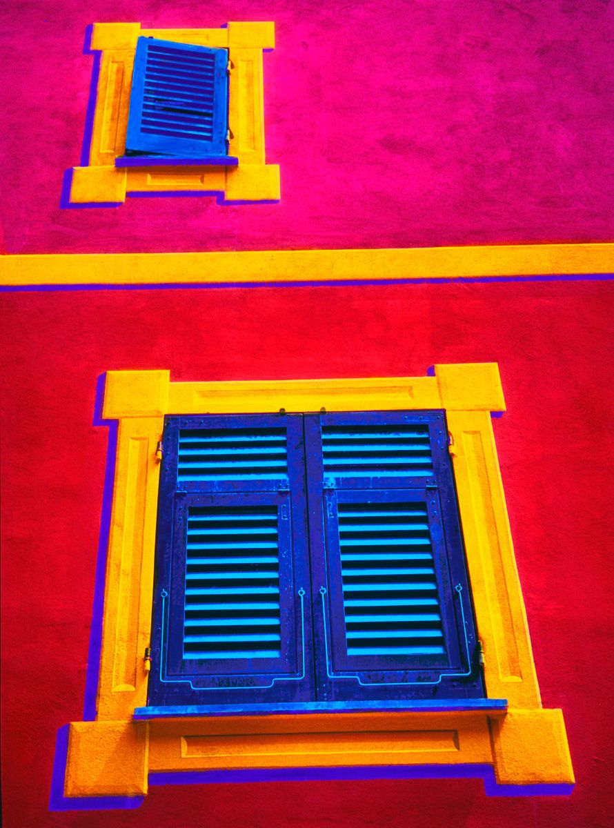 6_0_124_1i_gottlieb_portofino_windows.jpg