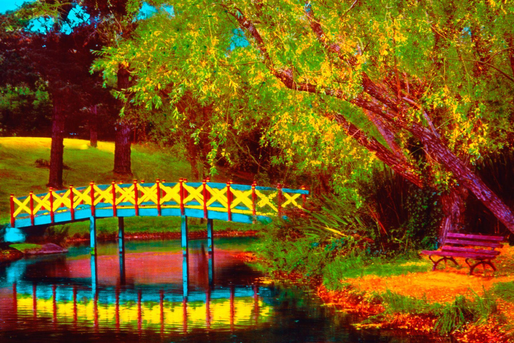 15_0_157_1l_gottlieb_bridge_.jpg