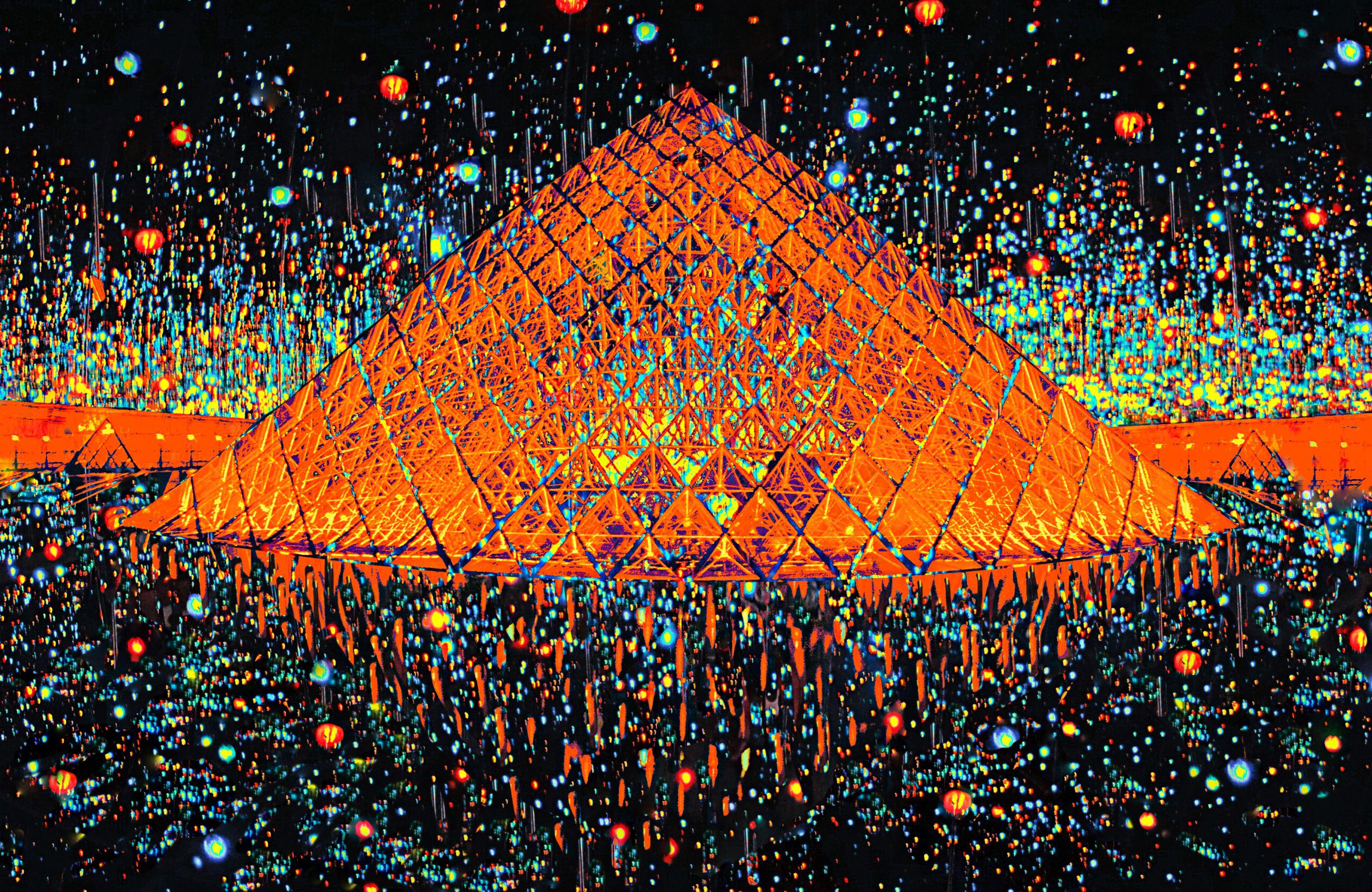 Gottlieb-Paris Pyramid at Midnight lgsm.jpg
