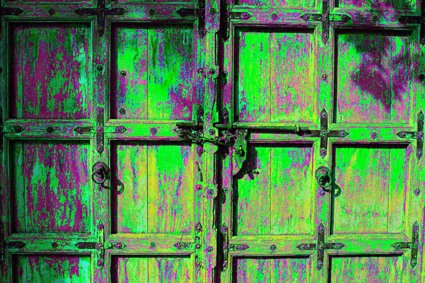 26_0_20_1c_gottlieb_jane_nm_doors_.jpg