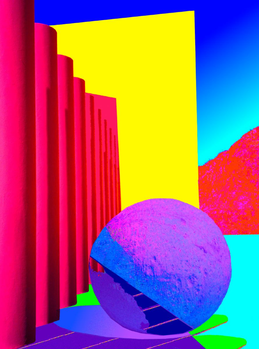 30_0_12_1c_gottlieb_cabo_abstract.jpg