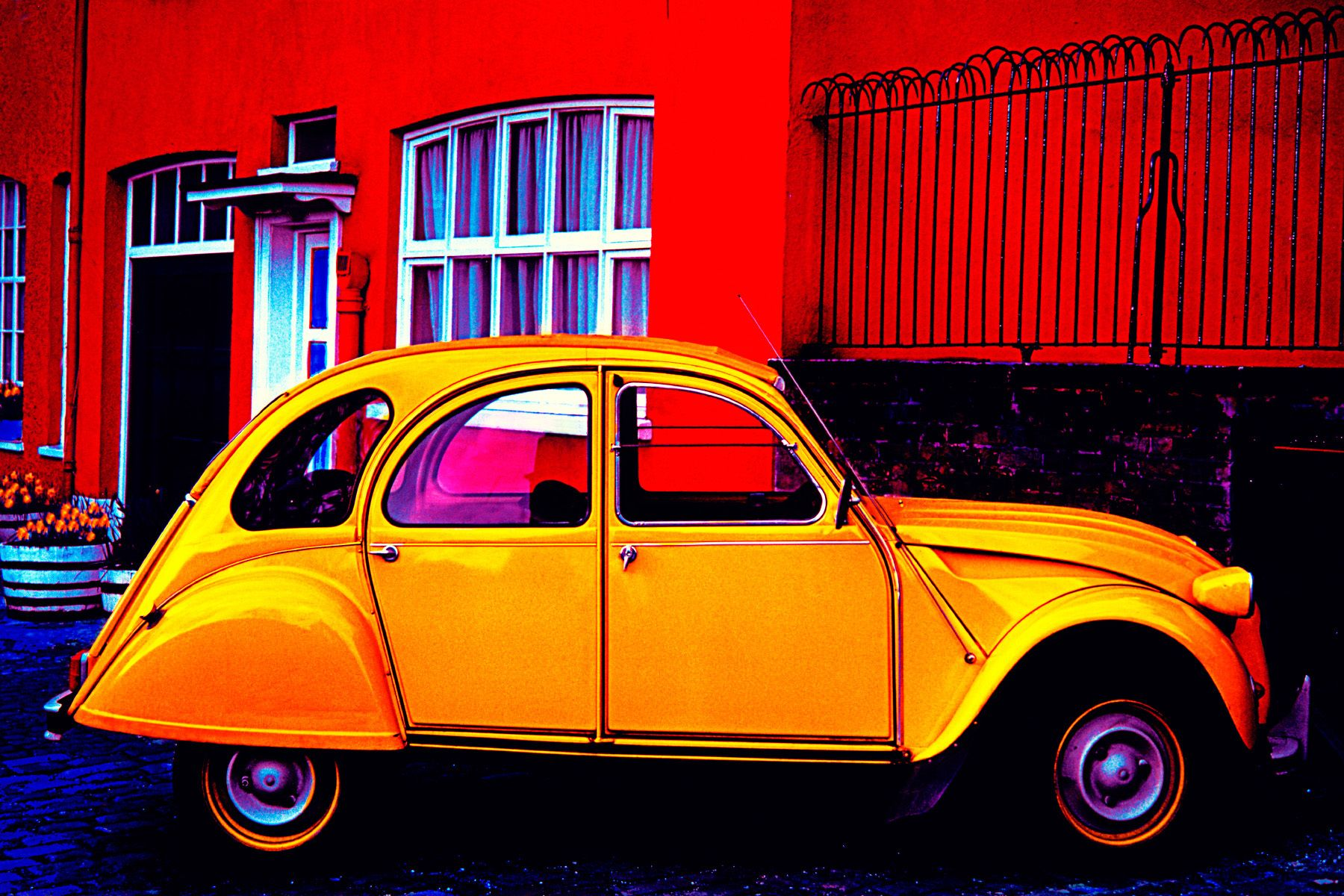 5_0_143_1j_gottlieb_london_citroen.jpg