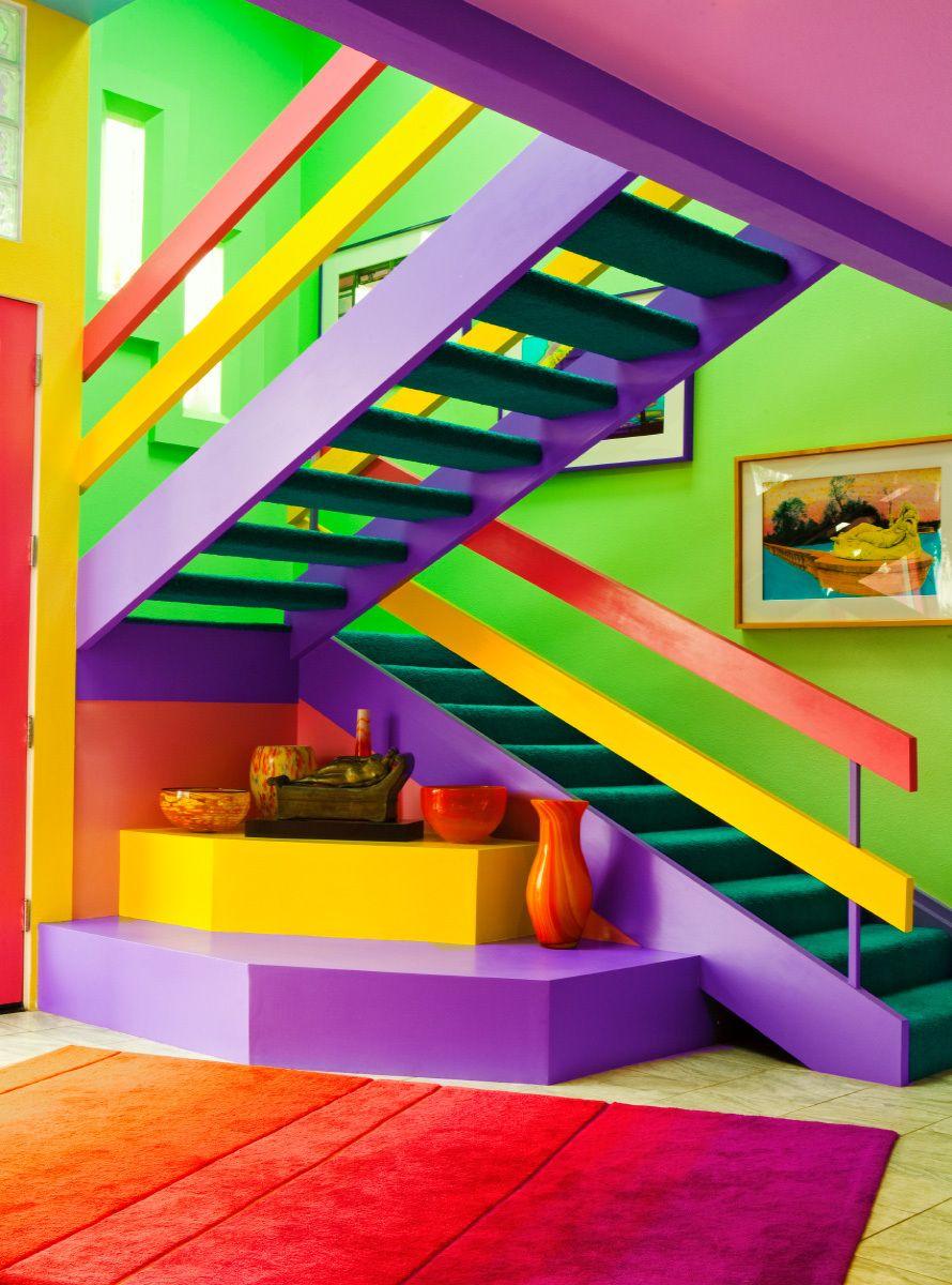 7_0_109_1hsh_gottlieb_stairwell.jpg