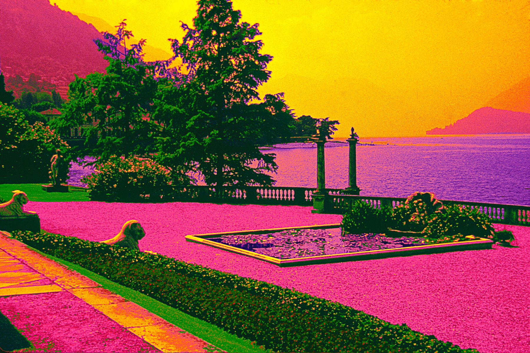 3_0_117_1i_gottlieb_lake_como.jpg
