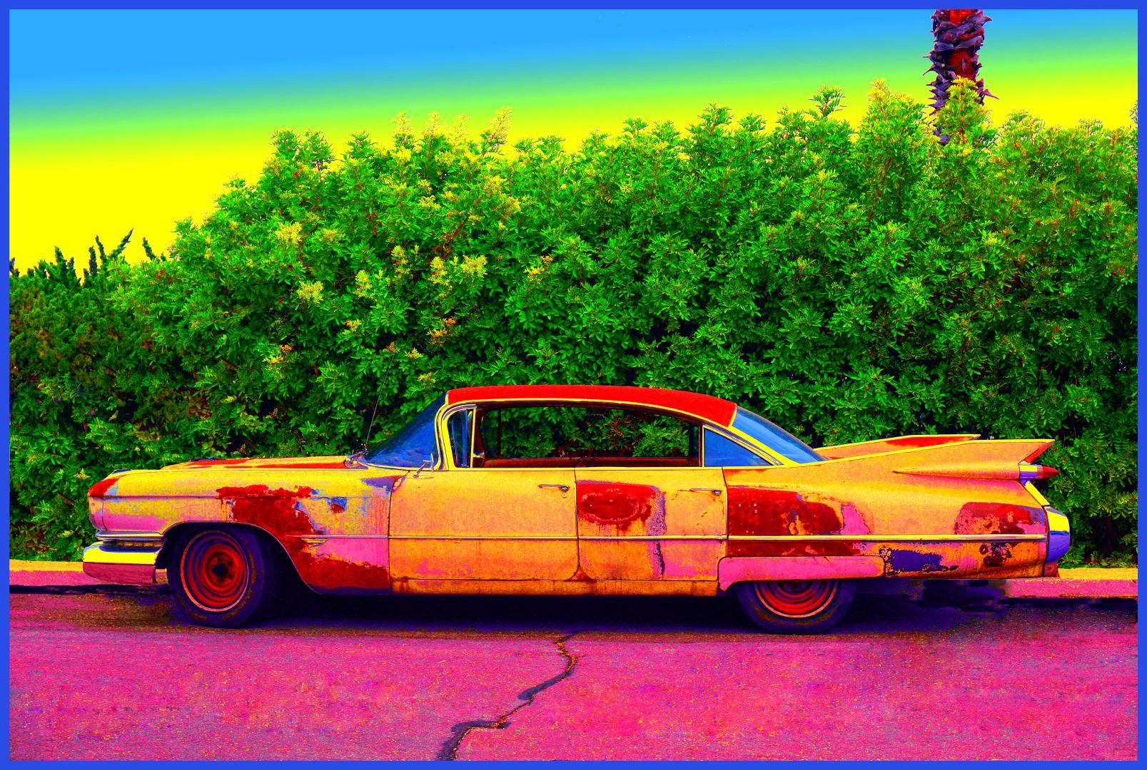 Gottlieb-Rusty Old Caddie lg.jpg