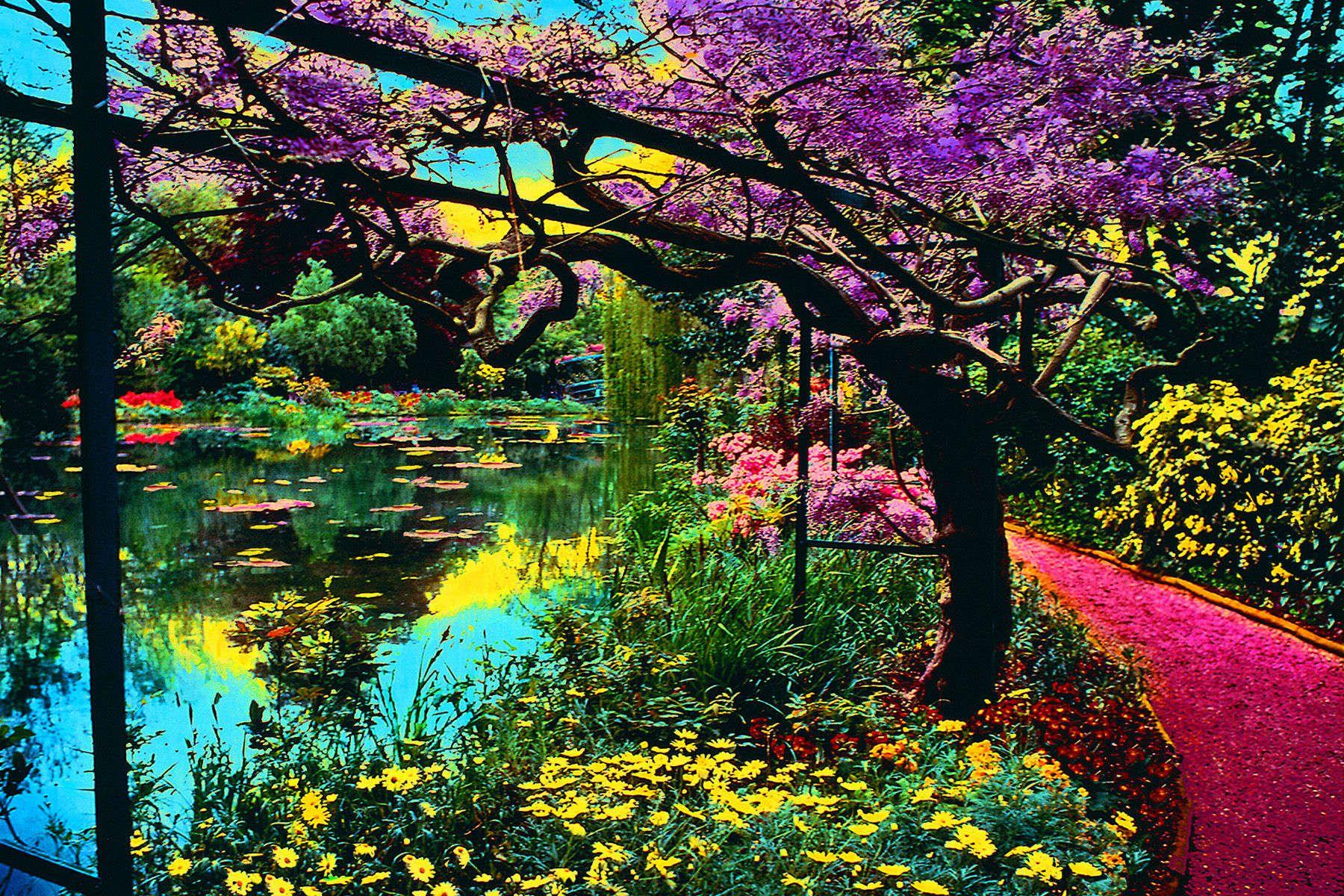10_0_176_1m_gottlieb_monet_s_garden_path.jpg