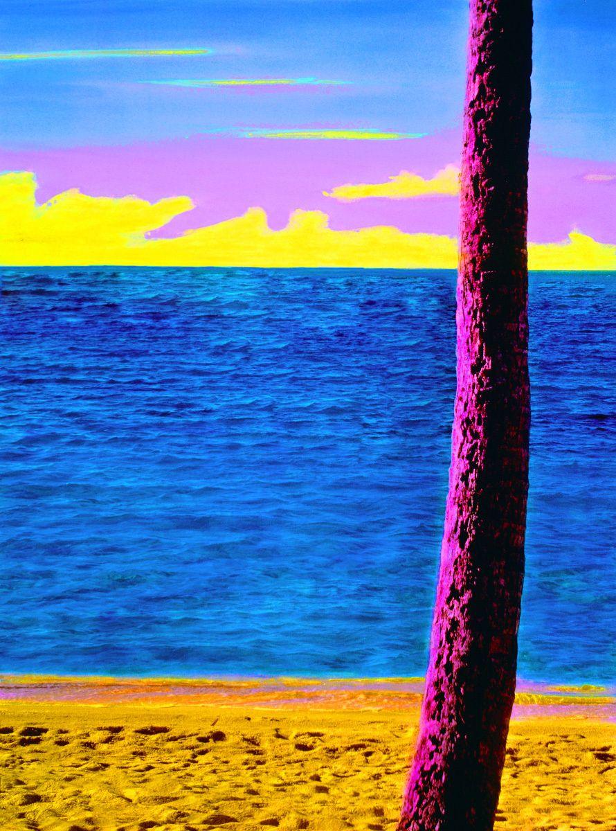17_0_155_1l_gottlieb_beach.jpg