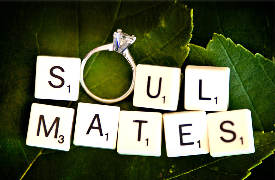 Soul-Mates.jpg