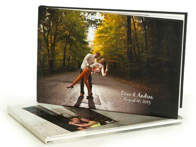 Signature albums - 1.jpg