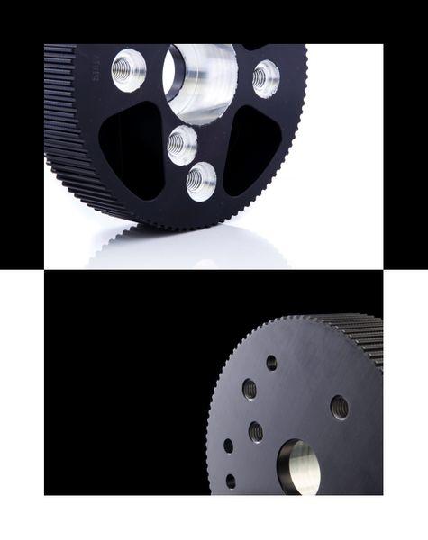 b&w gears.jpg