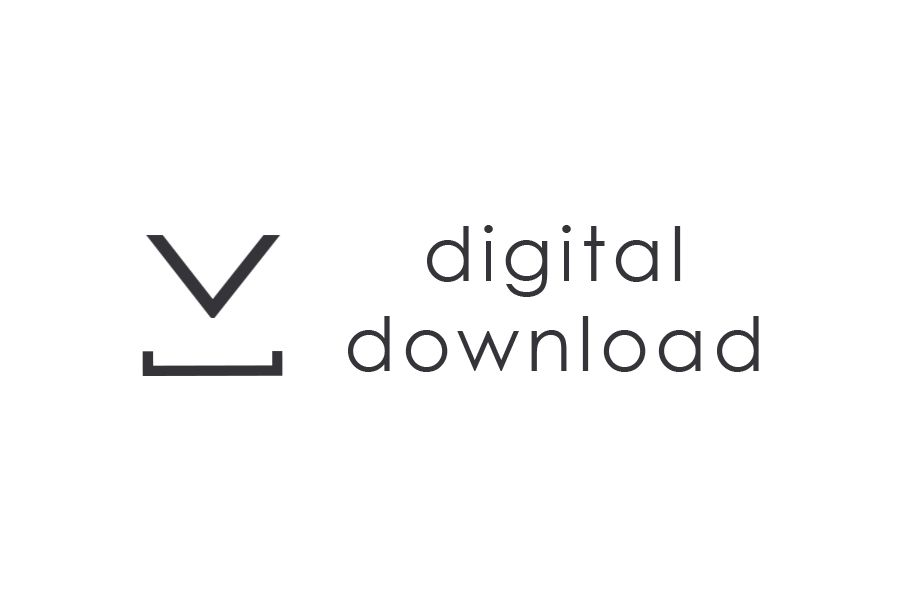 digi download logo.jpg