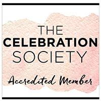 celebration society - accredited member.jpg