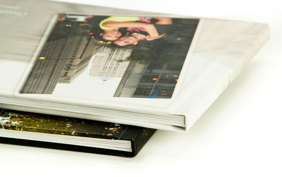Signature albums - 3.jpg