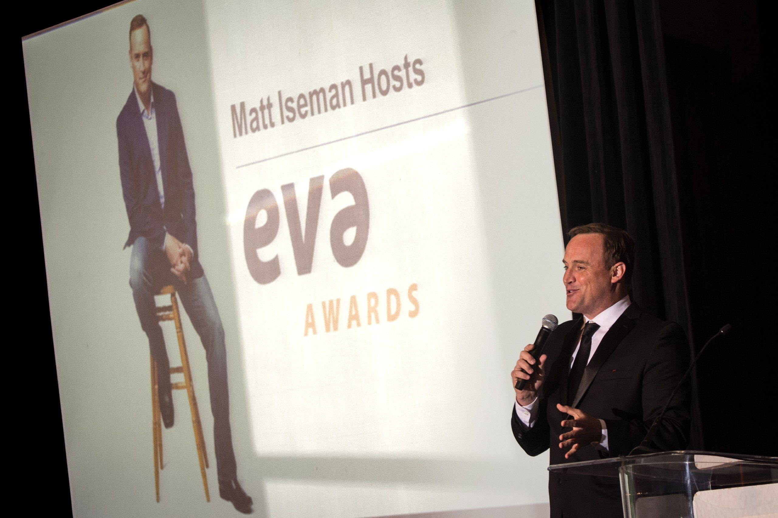 Matt Iseman hosts.jpg