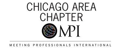 MPI-chicago.jpg