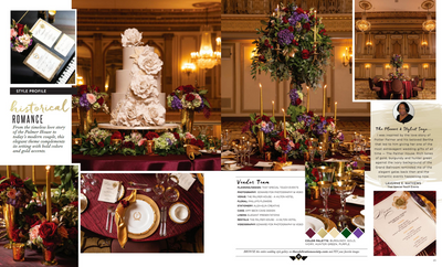 Style Profile - Historical Romance @ Palmer House.png