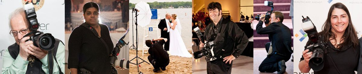 Photographer collage.jpg