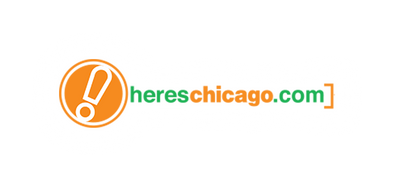 hereschicago logo copy.png