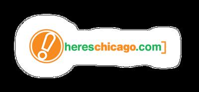 hereschicago logo copy.png