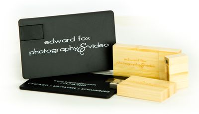 USB drives - card and bamboo.jpg