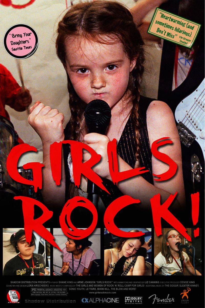 1girls_rock_postcard.jpg