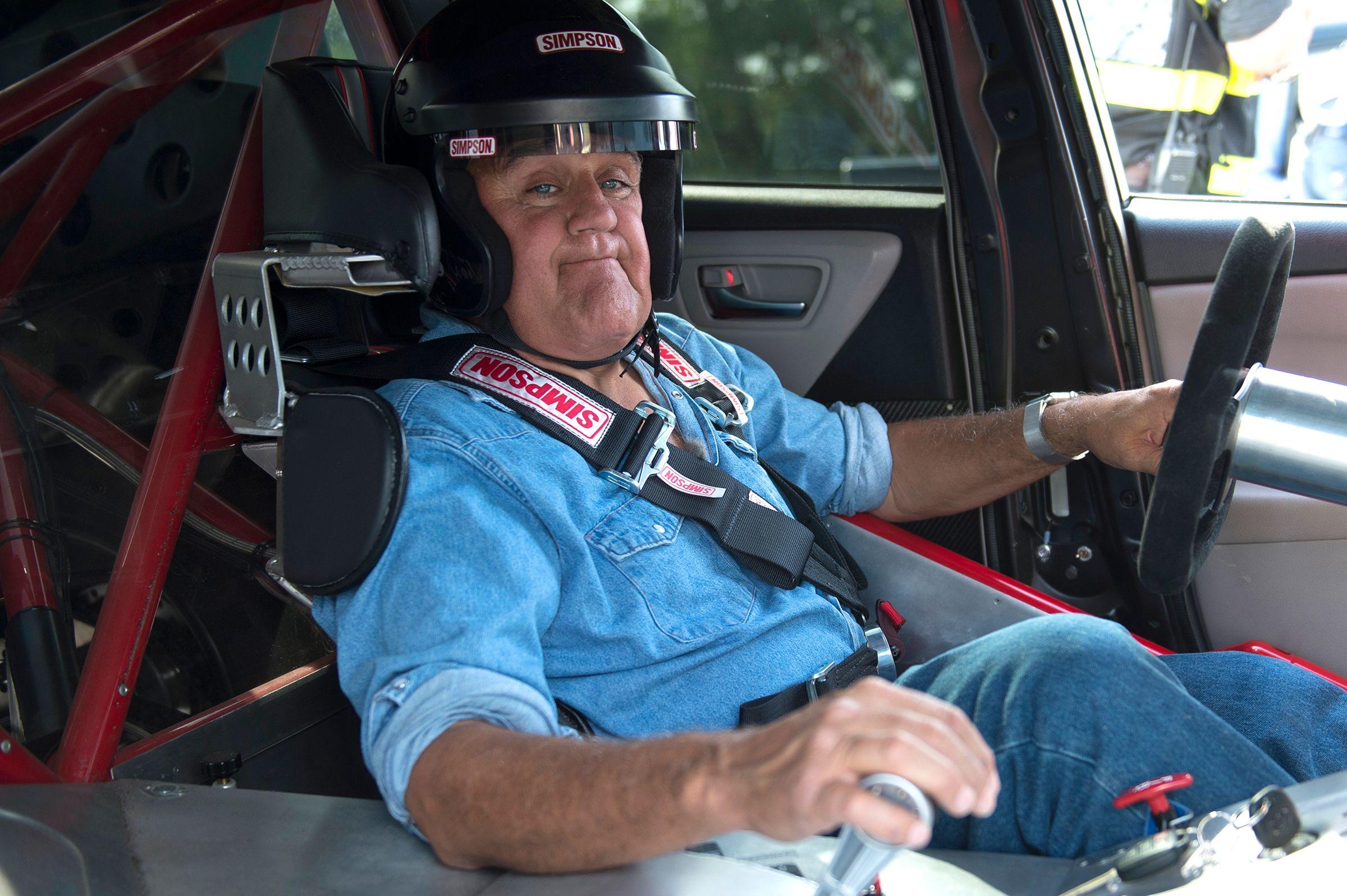 jay in racecar.jpg